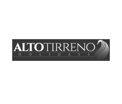 altotirreno